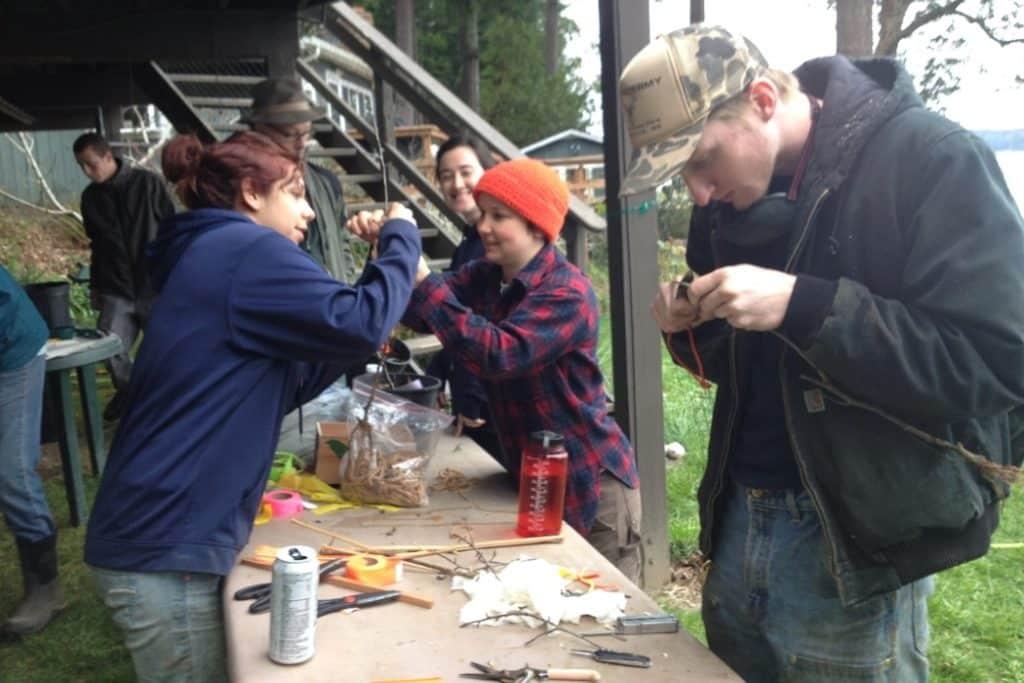 community-tree-grafting