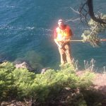 rappelling-for-noxious-weeds