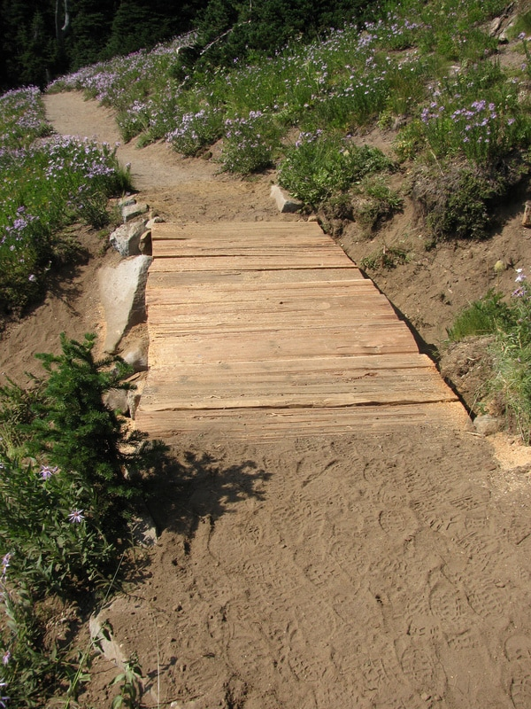 trail-bridge