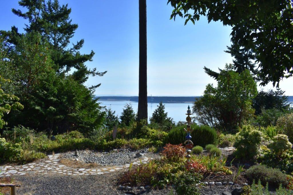 kala-tree-management