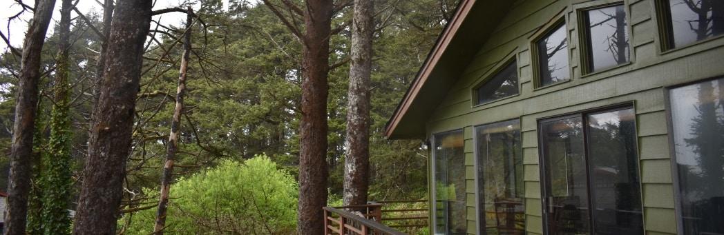 homeowner-permit-evaluation-community