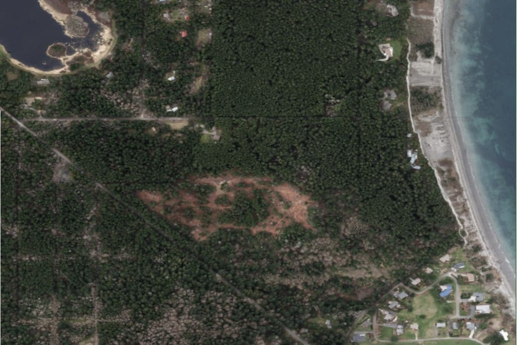 Aerial_imagery_forest