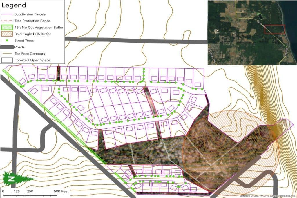 tree-conservation-crest-arborist-evaluation-assessment-permitting-code