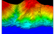 Elevation_mapping