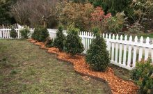 landscaping_arborist_chips