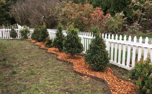 landscaping_arborist_chips