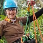 Tree-pruning-for-tree-health