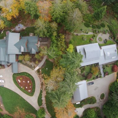 Residential_drone_image