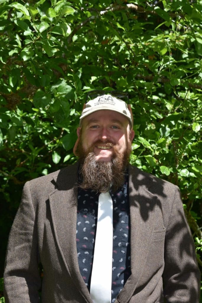 john-bornsworth-board-certified-master-arborist
