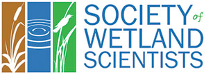 society-of-wetland-scientists