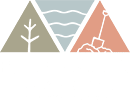 Peninsula Environmental Group, Inc.