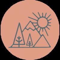 large_arborist_icon