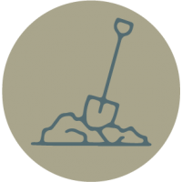 large_construction_icon