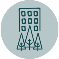 large_forestry_consulting_icon